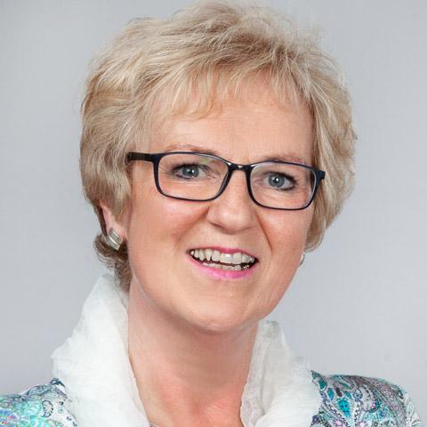Anne-Dore Rosemann