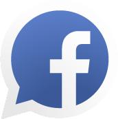 Besuchen Sie uns auch bei Facebook