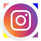 Besuchen Sie uns auch bei Instagram