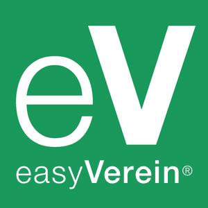 Mitgliederbereich bei easyVerein