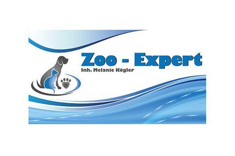 Zoo-Expert Melanie Kögler