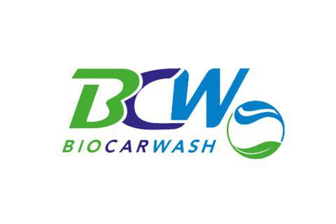 BioCarWash