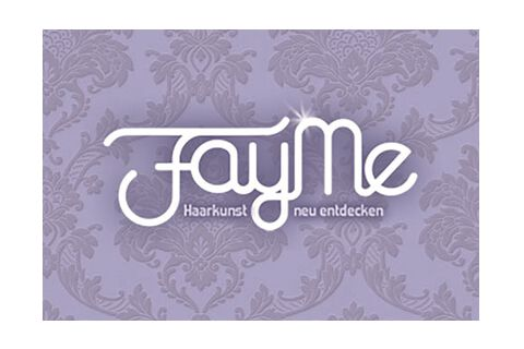 Friseurin FayMe