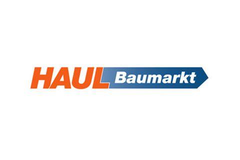 Haul Baustoff und Baumarkt GmbH Annekatrin Haul