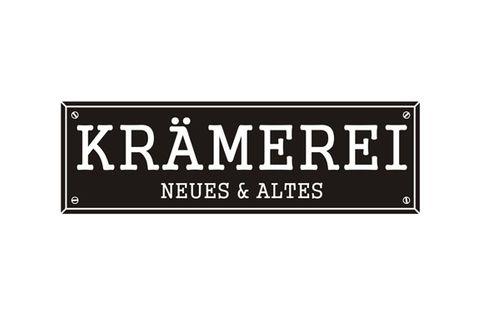 Krämerei - Neues & Altes