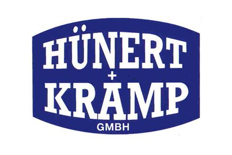 Hünert & Kramp GmbH Land - Gartentechnik