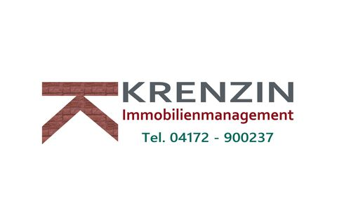 Krenzin Immobilien Matthias und Petra Krenzin