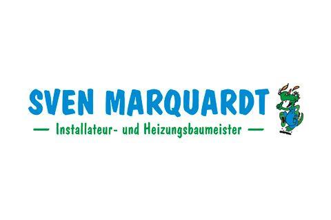 Installateur- und Heizungsbaumeister Sven Marquardt