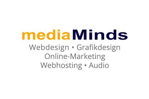 mediaMinds internet services Carsten Zandecki