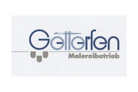 Otto Gellersen GmbH Malermeister