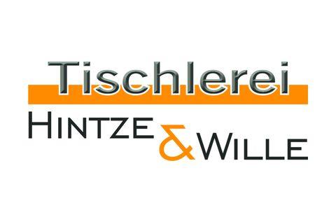 Tischlerei Hintze & Wille oHG