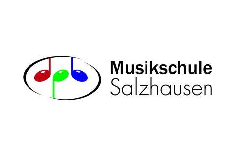 Musikschule Salzhausen Svetlana Petruk-Meyer