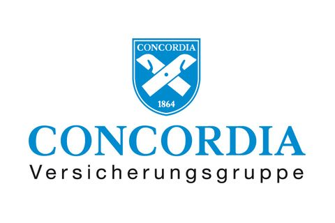 Concordia Versicherung Birgit Touil