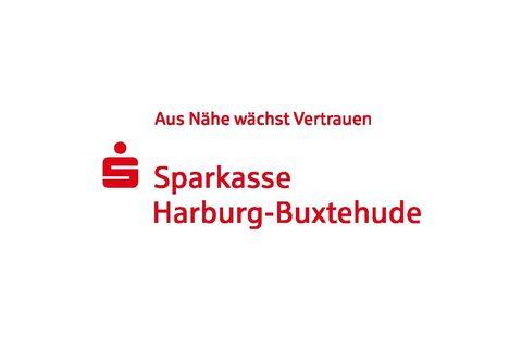 Sparkasse Harburg – Buxtehude