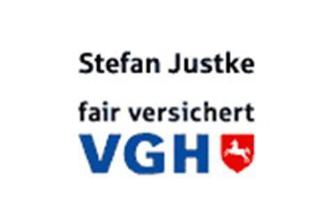 Versicherungsfachgeschaft der VGH Stefan Justke