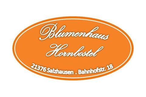 Blumenhaus Hornbostel Birgit Berthold
