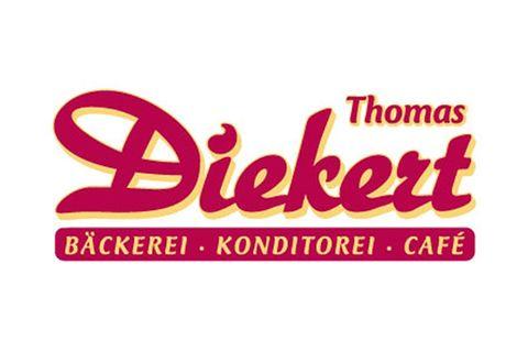 Café Thomas Diekert