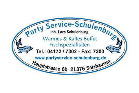Partyservice Schulenburg & Restaurant Peerkieker