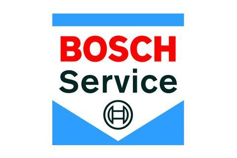 Bosch Car Service Uwe Theilmann GmbH