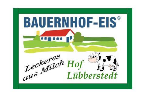 Hof Lübberstedt Jürgen Lübberstedt
