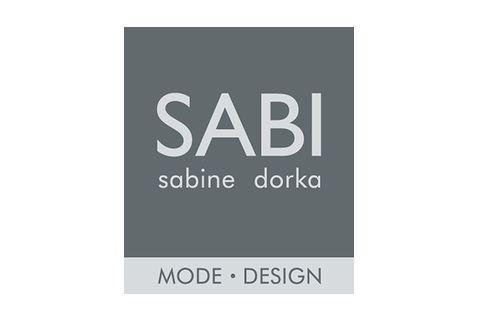 SABI Sabine Möller - Dorka