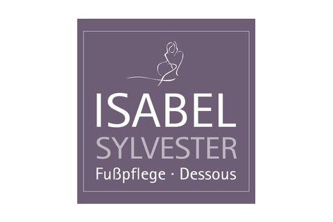 Fußpflege + Dessous Isabel Sylvester