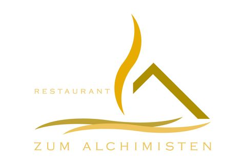 Restaurant zum Alchimisten Stefan Klamke