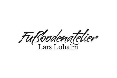 Fußbodenatelier Lars Lohalm