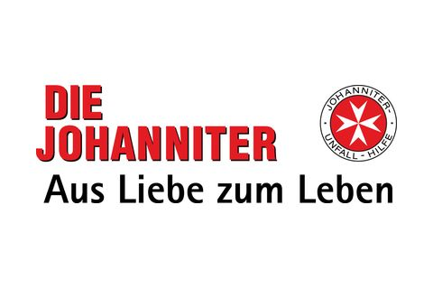 Die Johanniter Unfall Hilfe e.V. Jochen Meyer