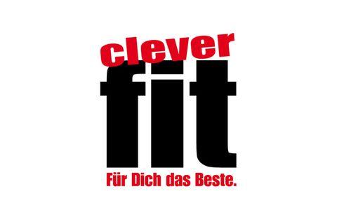 3B GmbH & Co KG (Clever Fit) Agatha Bieschke
