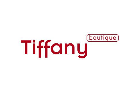 Boutique Tiffany