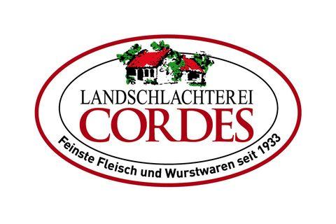 Landschlachterei Cordes GmbH
