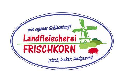 Landfleischerei  Frischkorn