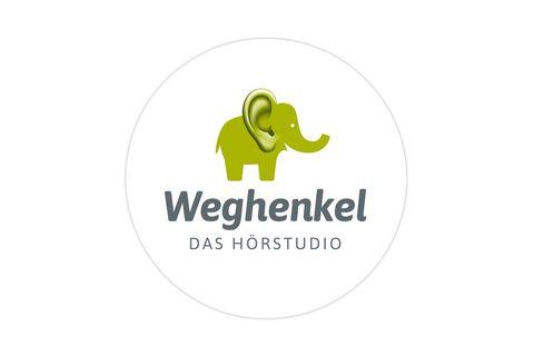 Hörstudio Weghenkel GmbH