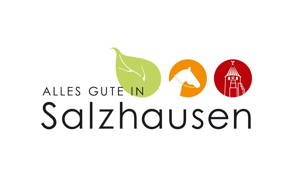 Aktuelles Salzhausen Ev Kultur Heimat Leben